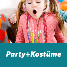 Party+Kostüme