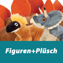 Figuren+Plüsch