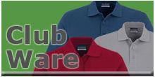 Club Ware
