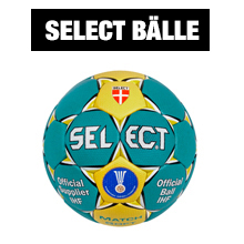 Select B�lle
