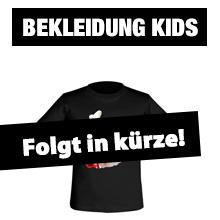 Bekleidung Kids