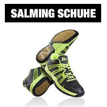 Salming Schuhe