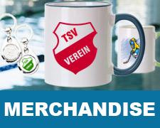 Merchandise