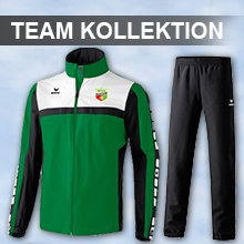 Teamkollektion